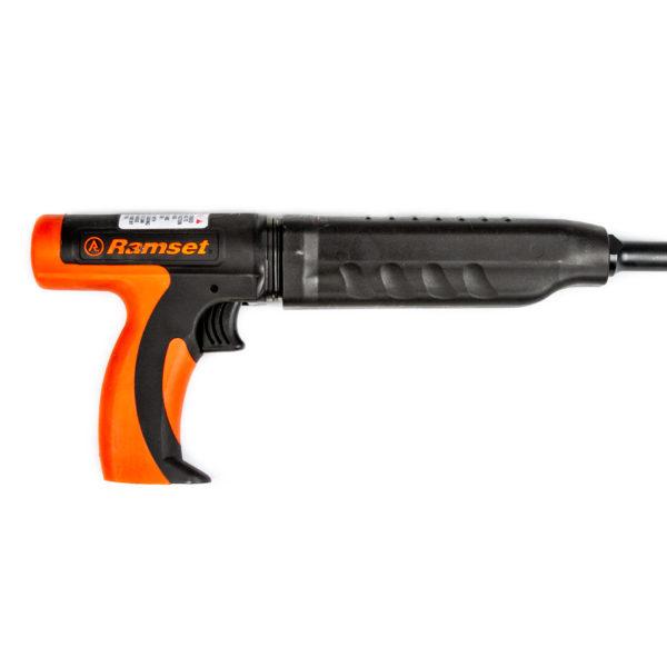 RAMSET GUNS – RAMSET RS22 .22 CAL