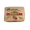 QUICKRETE STUCCO CONCENTRATE 80