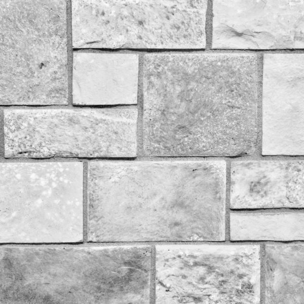 Euro Cobble Stone by Zement Stone