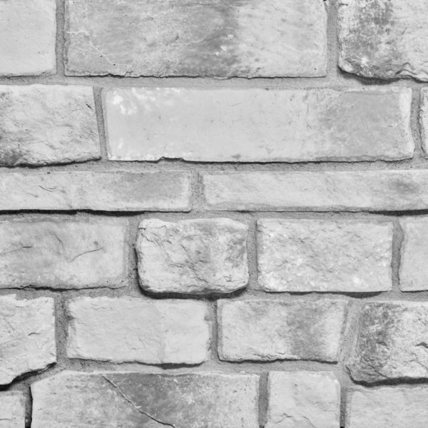CUSTOM MIXES stone veneer