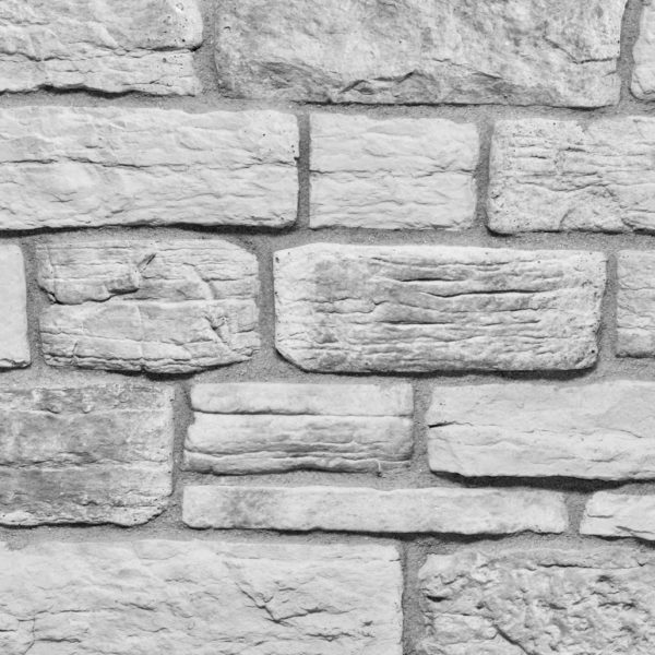 Weathered Ledge stone by Zement Stone