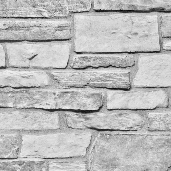 Savannah Ledge stone by Zement StoneSavannah Ledge stone by Zement Stone