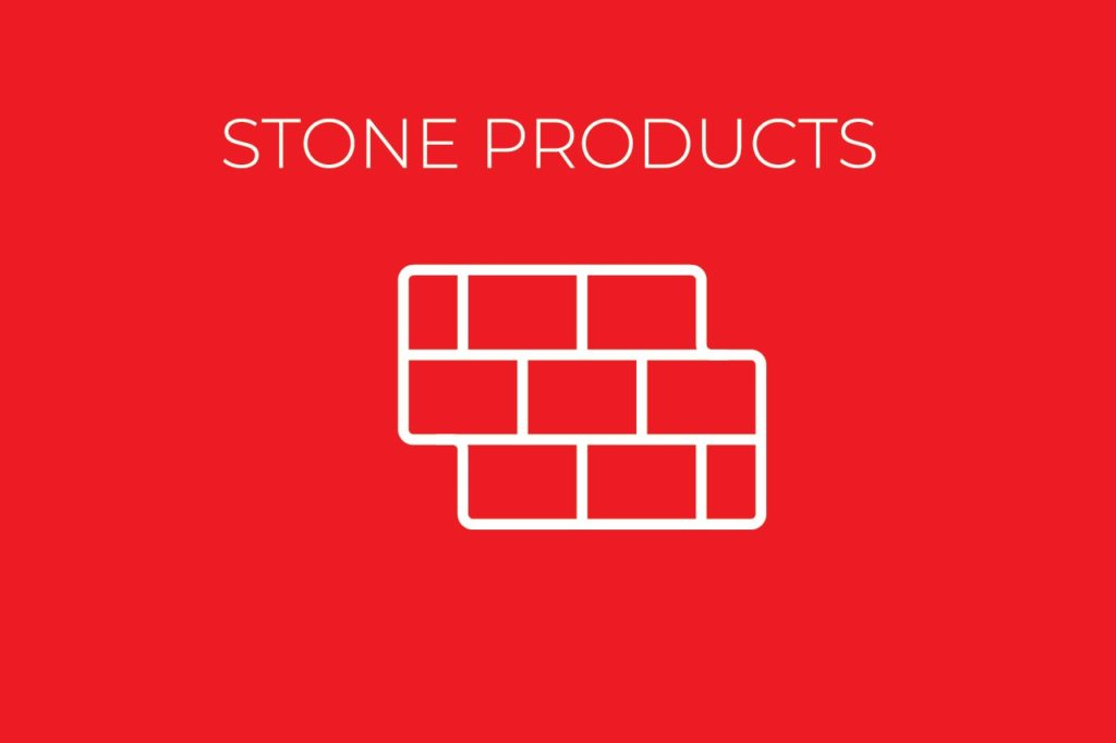 stone supply store