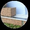 brick accsesories