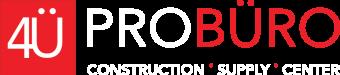 PROBURO Logo Web
