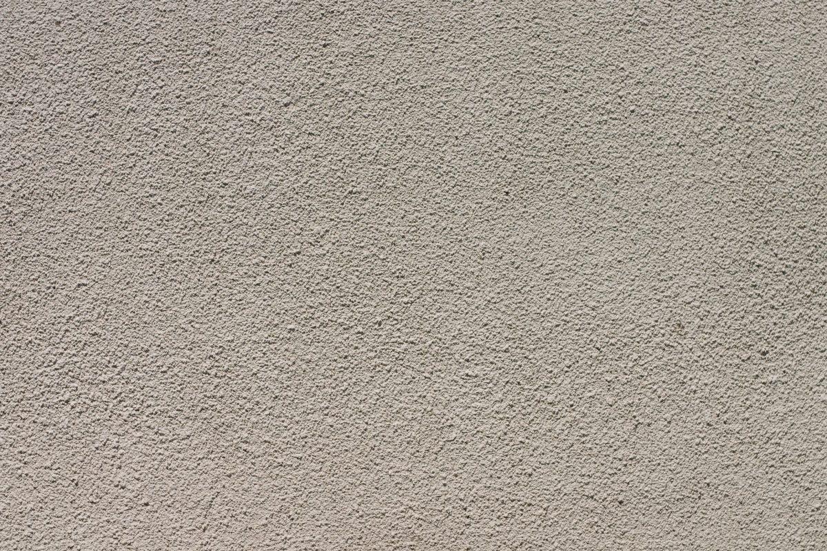 encouraging-interior-wall-textures